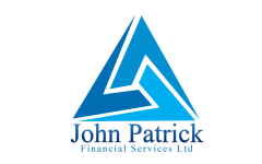 John Patrick Financial Services Ltd Logo